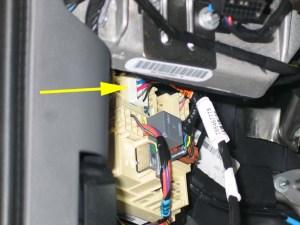 Chevy 1500 Trailer Brake Controller Wiring | WIRING DIAGRAM