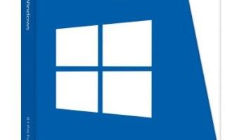 get windows 8.1 activator