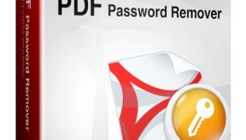 advanced pdf password recovery 5.06 license key