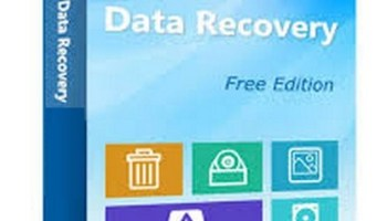 mini tool power data recovery 7.5 registration key