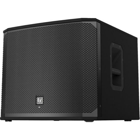 Electro-Voice EKX-15SP Front