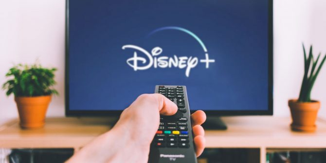 Disney+ Hotstar India roll out delayed: Everything you need to know