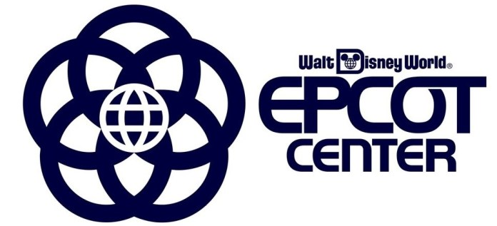 Epcot Has Changed It S Name To Epcot At The Walt Disney World Resort