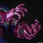 HASLAB-Galactus006