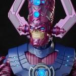 HASLAB-GalactusHeader