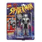 Animated Spidey Wave 2 Iron Spider