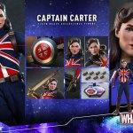 captain-carter_marvel_hottoys002