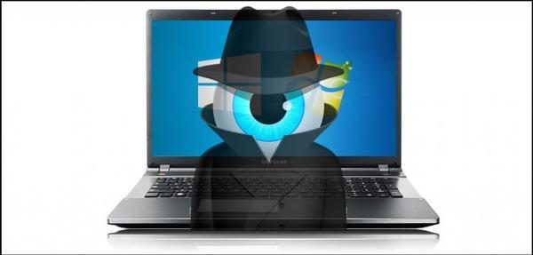 Allt om Windows 7/8/8.1 nya spionuppdateringar och hur du tar bort dem