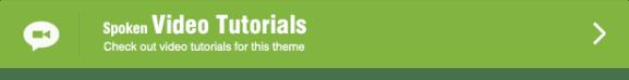 Shout - Blogging WordPress Theme - 1