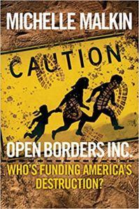 Open Borders Inc.