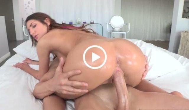 Streaming Porn Vieo