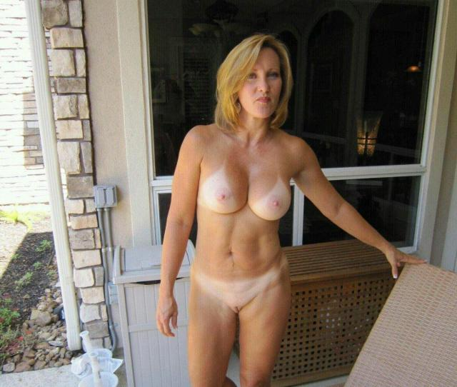Sexy Naked Women Beauty Of Nude Woman