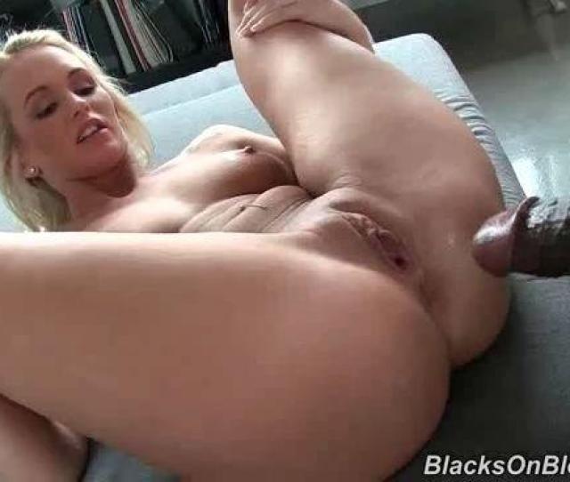 Big Tits Porno Tube