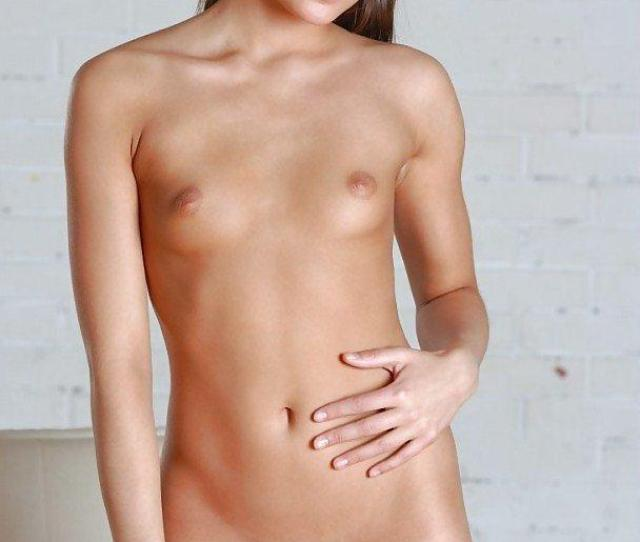Big Tits Hump Day Nude
