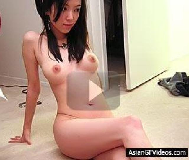 Free Live Sex Shows And Movies