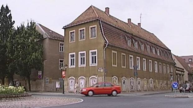 Der Stadtrat hat in seiner Sitzung am 30. November 2010 mit großer Mehrheit dem Bewerber […]