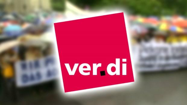 Der Deutsche Gewerkschaftsbund ruft für den 6. Dezember zur Demonstration in Pirna auf. Unter dem […]