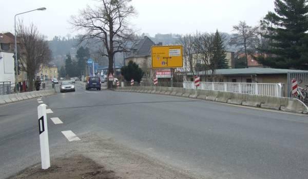 Das sächsische Verkehrsministerium hat in dieser Woche 112 Millionen Euro Fördermittel für den Ausbau und […]