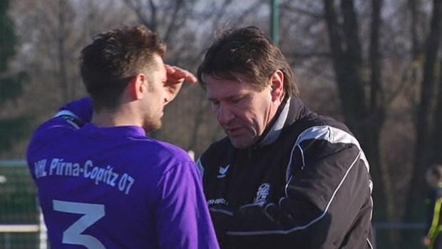 Beim VfL Pirna-Copitz gibt es weitere personelle Veränderungen. Robert Krause ist neuer sportlicher Leiter der […]