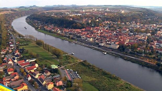 Nach einem Gespräch mit den Verantwortlichen der EDEKA Grundstücksgesellschaft Nordbayern-Sachsen-Thüringen mbH, die als Partner das […]