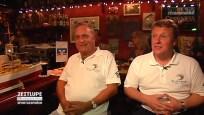 Gäste : Kai Hölzel und Peter Seidel (MSV Sächsische Schweiz) Der Modellsportverein Sächsische Schweiz ist […]