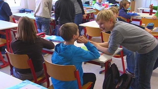 Mit Beginn des Schuljahres 2014/2015 werden Kinder schulpflichtig, die bis zum 30. Juni 2014 das […]