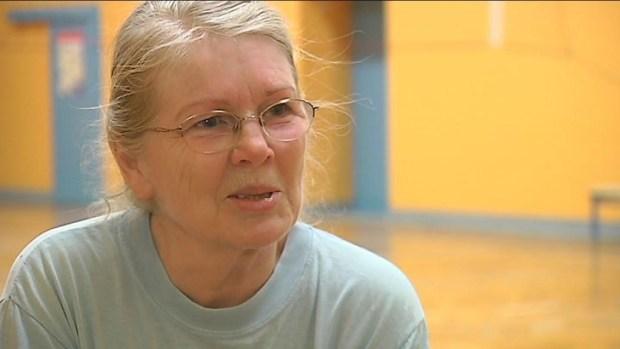 Elfriede Fritzsche-Barz ist 73 Jahre alt. Die sportliche Rentnerin gehört der Freizeit-Volleyballmannschaft des VfL Pirna-Copitz […]
