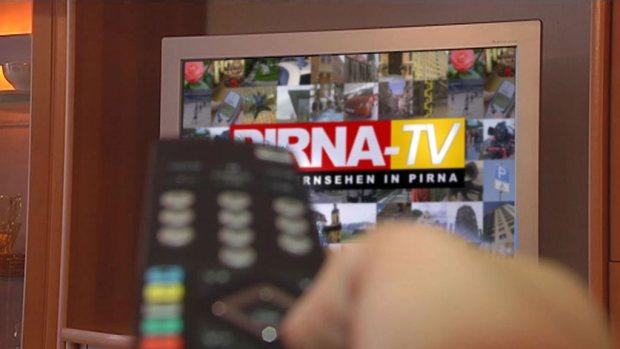 Das Lokalfernsehen von Pirna-TV ist jetzt auch im digitalen Kabelnetz von Kabel Deutschland zu sehen. […]