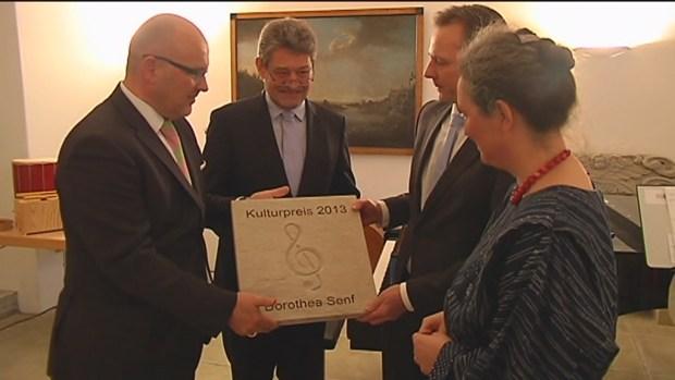 In diesem Jahr wird der Kulturpreis der Stadt Pirna erneut verliehen. Für die insgesamt siebente […]