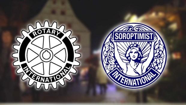 Die Pirnaer Soroptimisten haben gemeinsam mit dem Rotary Club eine Weihnachtsaktion ins Leben gerufen. 800 […]