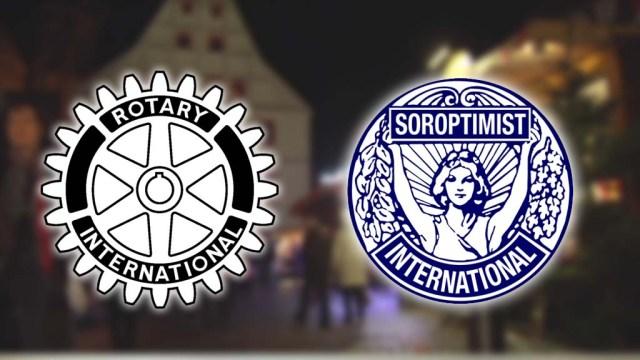 In einer Gemeinschaftsaktion des Soroptimist International Club Pirna und des Rotary Club's Sächsische Schweiz wurden […]