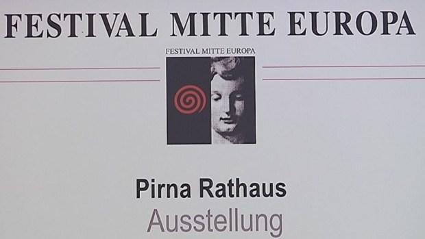 DerVerein »Mißlareuth 1990. Mitte Europa« e. V. – Trägerverein desFestival Mitte Europa – stellte am […]