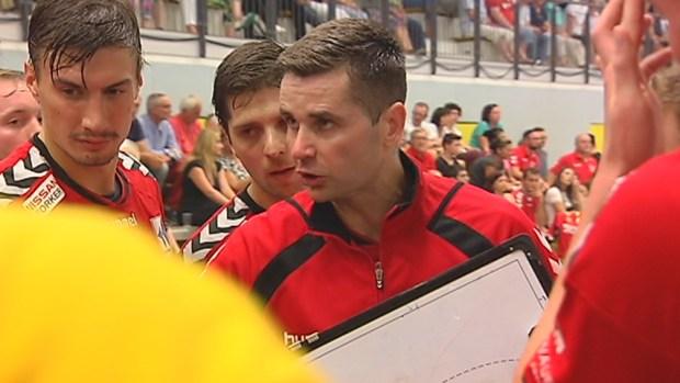 Mit zwei Niederlagen sind die Viertliga-Handballer von Lok Pirna in die neue Spielzeit gestartet. Das […]