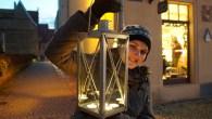 Die beliebten Lichtelführungen des TouristService Pirna finden auch in diesem Jahr wieder an allen Advents-Samstagen […]