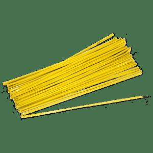 1000002 1CABO PLAST