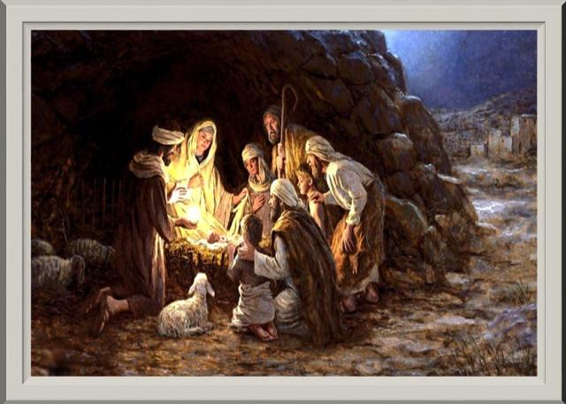 Jesus_in_manger