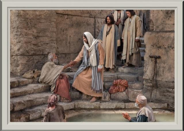 Jesus_healing_at_Bethesda