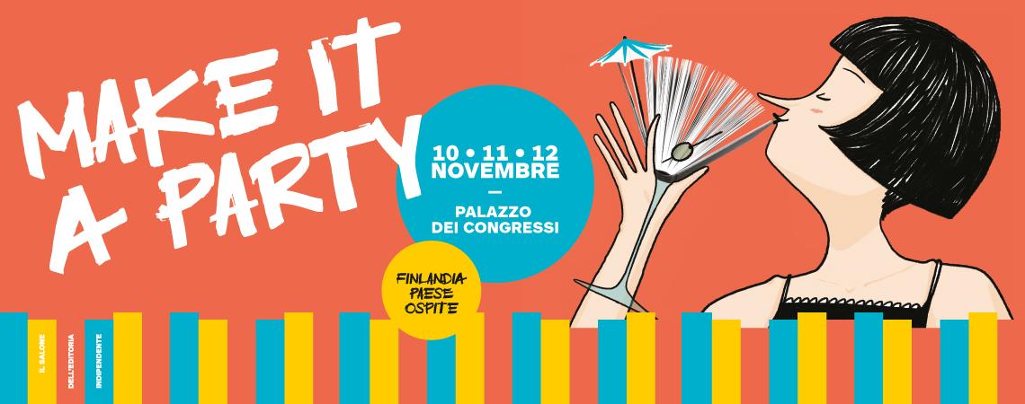 PISA BOOK FESTIVAL 2017  dal 10 al 12 novembre grande festa al Palazzo dei  Congressi di Pisa ce36e80fa83