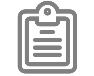lista do pobrania