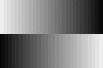gradient-h-32col