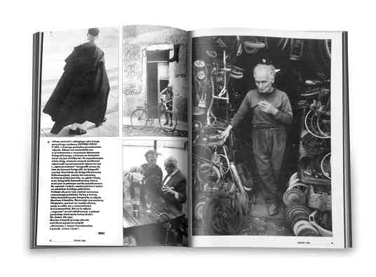 magazyn-foto-01-1995-marian-schmidt-2