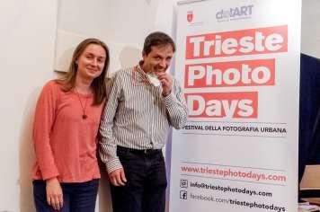 Trieste Photo Days 2018