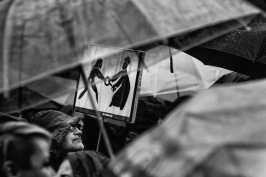 """Trieste Photo Days 2018 """"Flowing City"""" - Małgorzata Mikołajczyk"""