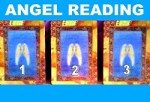 Beginner's Guide to Free Angel Card Readings Session