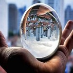Amazing Information about online Free Crystal Ball Reading