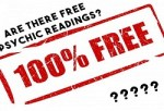 Effective Tips for Getting Free Psychic Reading Session