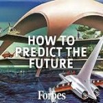 Starter's Guide to Use Predicting the Future Online Sessions