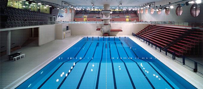 Orari e prezzi piscina bianchi trieste - Orari piscina dalmine ...