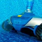 Trucos y consejos para limpiafondos de piscinas
