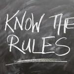 Normativa y Recomendaciones Piscinas Privadas Familiares y Piscinas Privadas Comunitarias